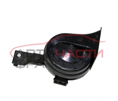 Тромба Great Wall Hover H3 2.4 бензин 136 конски сили 3721110-K00-C1