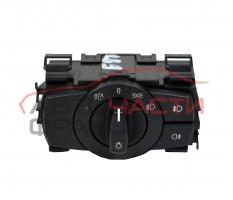 Ключ светлини BMW E87 2.0 D 177 конски сили 6932796