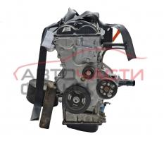 Двигател Hyundai i20 1.4 i 100 конски сили G4LC