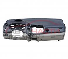 Арматурно табло Honda Insight 1.3 Hybrid 88 конски сили 77400-TM8-A0-22