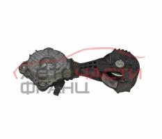 Обтегач пистов ремък Mini Cooper S R56 1.6 Turbo 174 конски сили