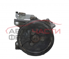 Хидравлична помпа BMW E39 2.0 бензин 150 конски сили 32.42-1740858