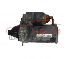 Стартер Renault Espace IV 2.2 DCI 150 конски сили 8200628430A