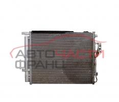 Климатичен радиатор Hyundai Santa Fe 2.2 CRDI 197 конски сили 97606-2B700