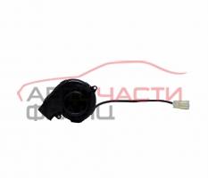 Спомагателен вентилатор парно BMW E65, 3.0 D 218 конски сили 0130002840