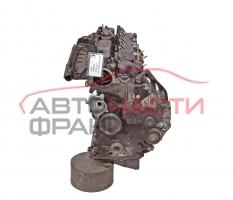 Двигател BMW E46 2.0 D 150 конски сили 204D4