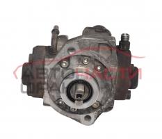 ГНП Peugeot Boxer 2.2 HDI 101 конски сили HU294000-0400
