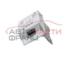 Модул аларма BMW E46 1.8 I 118 конски сили 65.75-8386932.9