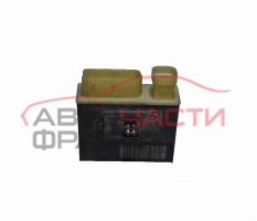 Реле свещи Peugeot 207 1.6 HDI 90 конски сили 9652021180