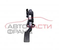 Педал газ Kia Picanto 1.0 I 69 конски сили 35190-4A700