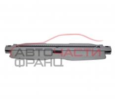 Щора BMW E61 3.0 D 231 конски сили