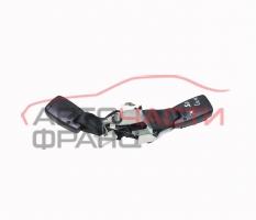 Задна лява закопчалка колан Mazda 3 2.0 CD 143 конски сили 6079840A