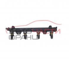 Дюзи бензин Skoda Roomster 1.4 16V 86 конски сили 036906031AG