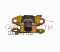Сензор ускорение RANGE ROVER SPORT 3.6 D 272 Конски сили ROJ100011