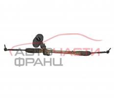 Механична рейка Mazda CX-3 2.0 i 120 конски сили DB2P32110