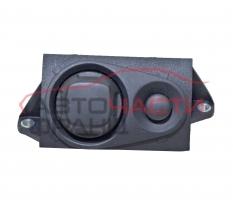 Бутон регулиране волан Audi A8 4.0 TDI 275 конски сили