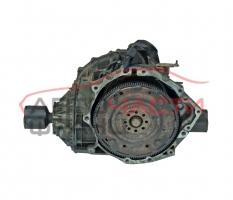 Автоматична скоростна кутия Chrysler 300M 2.7 V6 204 конски сили