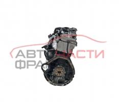 Двигател Mercedes CLK W209 2.7 CDI 170 конски сили 612967
