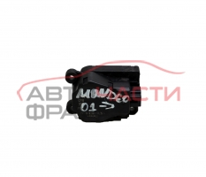 Моторче клапи климатик парно Ford Mondeo 2.0 TDCI 130 конски сили 1S7H19E616-AA