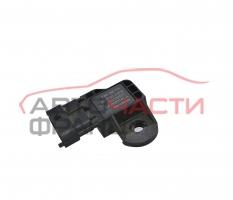 MAP сензор Fiat Bravo 1.4 бензин 90 конски сили 0261230174
