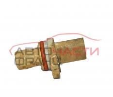 Датчик разпределителен вал Opel Astra J 1.4 Turbo 120 конски сили 55566932