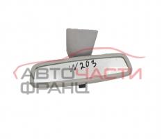 огледало Mercedes C Class W203 2.2 CDI 136 конски сили