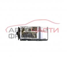 Клапан климатик VW Polo 1.4 16V 80 конски сили