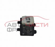 Airbag Crash сензор Mercedes S-Class W221 3.0 CDI 235 конски сили 0038202826