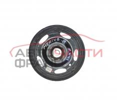 Демпферна шайба Opel Meriva B 1.4 16V 120 конски сили 55574771