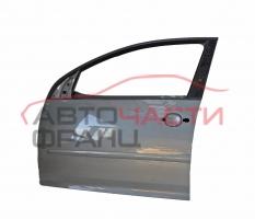 Предна лява врата VW Golf V 2.0 TDI 140 конски сили