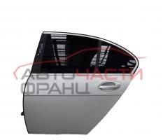 Задна лява врата BMW E65 3.0 D 218 конски сили