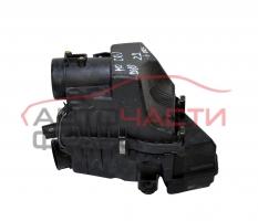 Кутия въздушен филтър Honda Cr-V III 2.2 i-DTEC 150 конски сили
