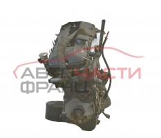 Двигател BMW E65 3.0 i 231 конски сили 306S3