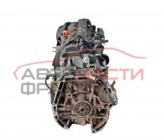 Двигател Honda Cr-V III 2.0 i 150 конски сили R20A2