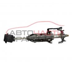 Кормилен прът BMW E91 3.0 бензин 218 конски сили 6786891A