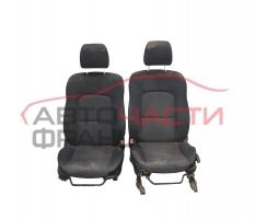 Седалки Mazda 3, 2.0 CD 143 конски сили