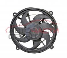 Перка охлаждане воден радиатор VW Sharan 1.9 TDI 115 конски сили 3136613284