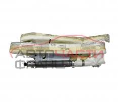 Десен Airbag завеса BMW X6 E71 3.0 D 286 конски сили