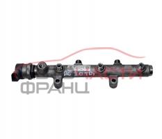 Горивна рейка Audi A6 3.0 TDI 240 конски сили 059130090AH