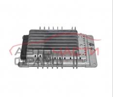Усилвател Audi A4 1.8 Turbo 150 конски сили 261016-001