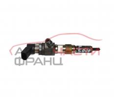 Дюзи дизел Peugeot 5008 1.6 HDI 112 конски сили 9674973080