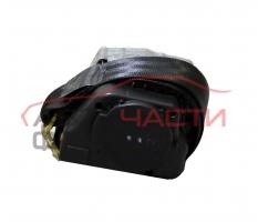 Заден десен колан AUDI A6 ALLROAD 2.5 TDI 163 КОНСКИ СИЛИ 4B9857805