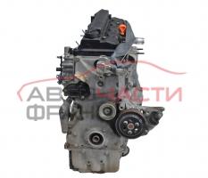 Двигател Honda Cr-V IV 2.0 i 155 конски сили R20A9 2016  г