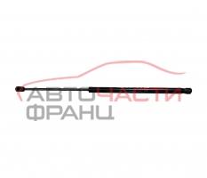 Амортисьорче багажник Opel Meriva A 1.7 CDTI 100 конски сили