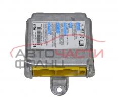 Airbag модул Honda Civic VIII 2.2 CTDi 140 конски сили 77960-SMG-G013-M1