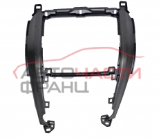 Конзола арматурно табло Honda Cr-V III 2.2 i-CTDI 140 конски сили