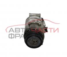 Компресор климатик Mercedes A class W169, 2.0 CDI 82 конски сили A0012309111