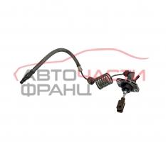 Горна помпа съединител Suzuki SX4 1.9 DDIS 120 конски сили 23810-79J01