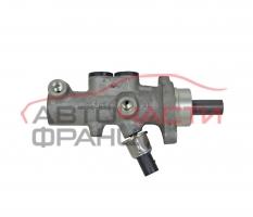 Спирачна помпа VW Touareg 2.5 TDI 174 конски сили
