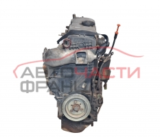 Двигател Peugeot 206 1.4 i 75 конски сили PSAKFW
